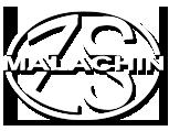 Logo: ZSP Malachin